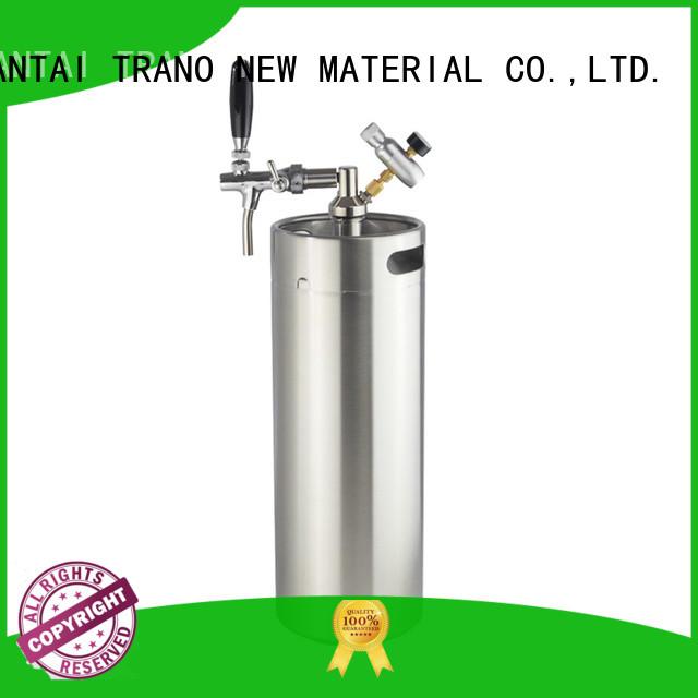 cost-effective quarter keg manufacturer for bar