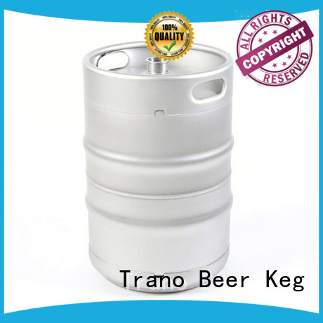 Trano us beer keg sizes company for party