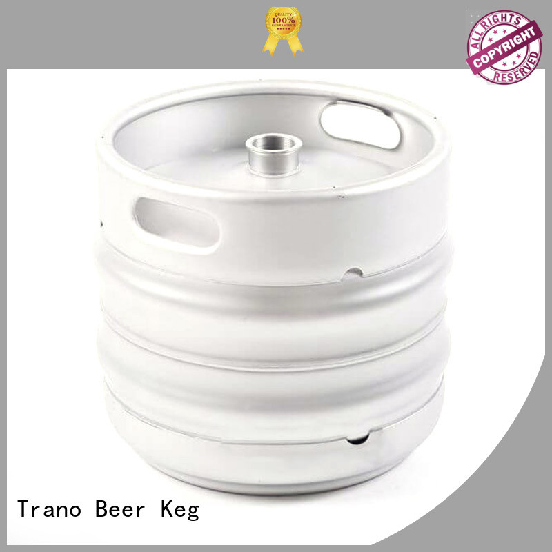 new EURO Beer Keg company for beverage
