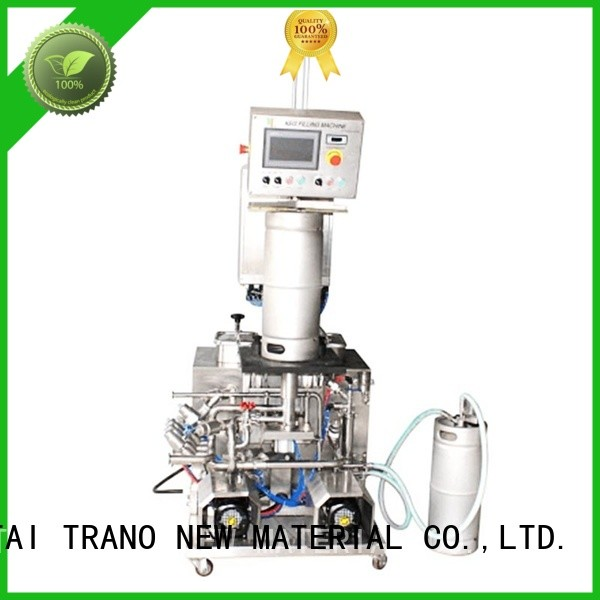 Trano keg cleaning machine wholesale for beer