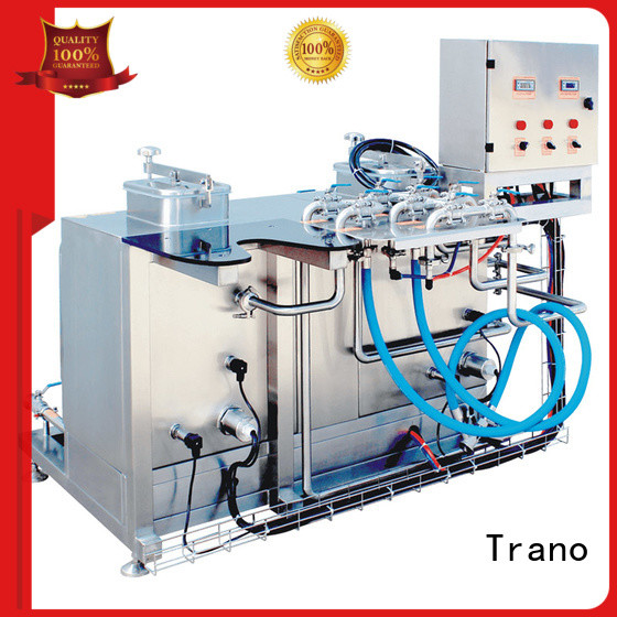automatic keg washing machine manufacturer for beer