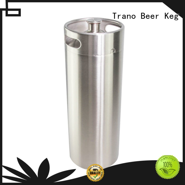 cost-effective beer growler 2l directly sale for party