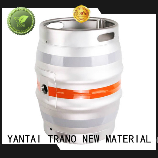 Trano latest gallon cask uk manufacturers for brewery