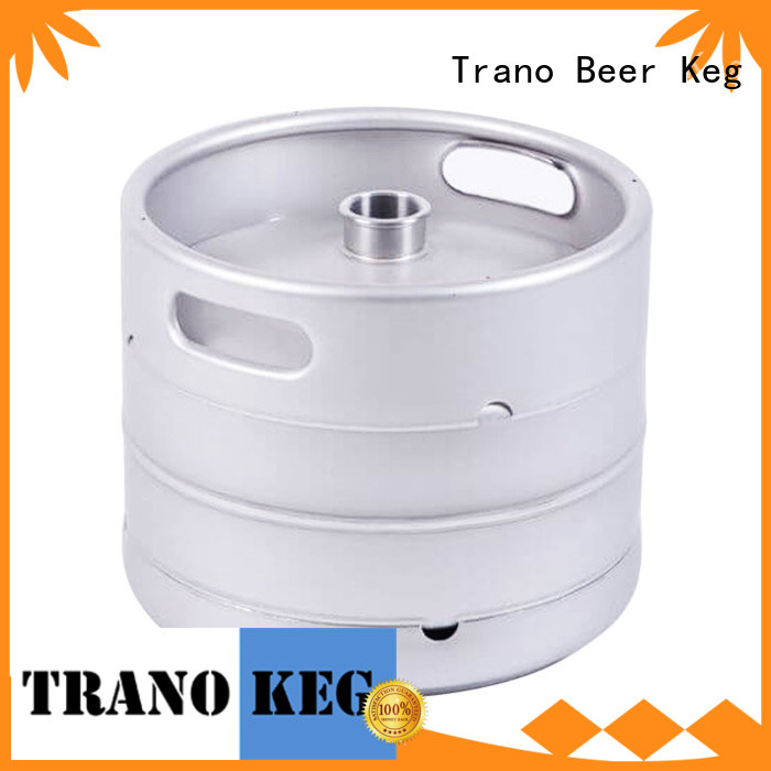 best din keg series for transport beer