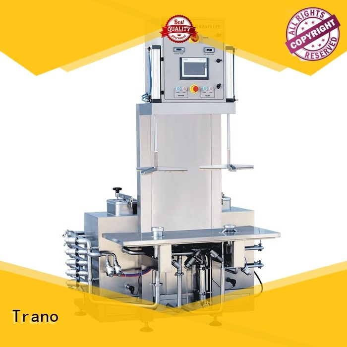 professional beer keg filling equipment wholesale for beverage factory