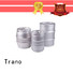 Trano party keg factory for party