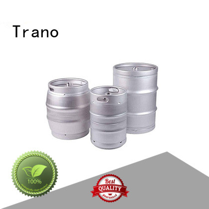 best party keg supply for transport beer
