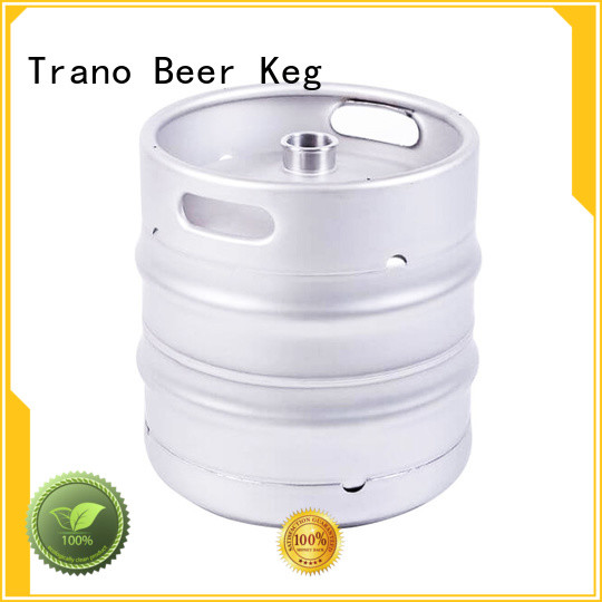 Trano din keg factory direct supply for bar