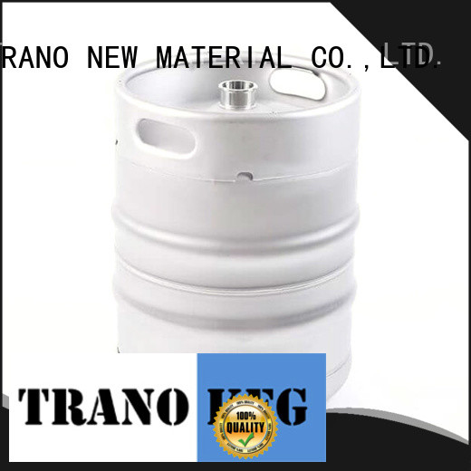new stainless steel beer keg suppliers for bar