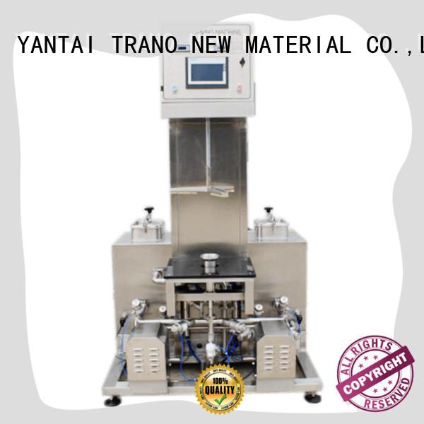convenient keg washing machine wholesale for food shops