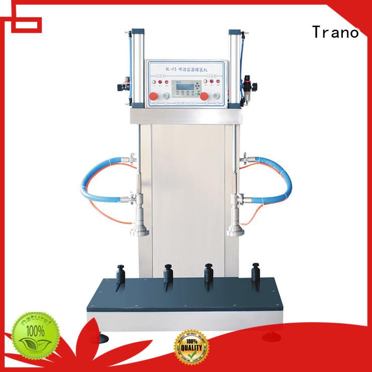 stable keg equipment manufacturer for food shops