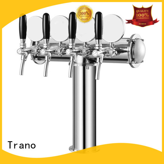 Trano Beer Tower company for bar