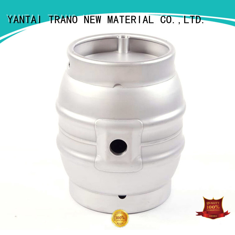 latest 4.5 gallon cask uk company for transport beer