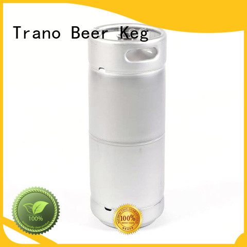 latest us beer keg wholesale manufacturers for store beer