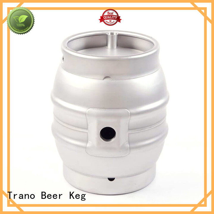 Trano 4.5 gallon cask uk manufacturers for store beer