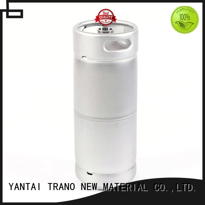 Trano us beer keg manufacturer supply for party