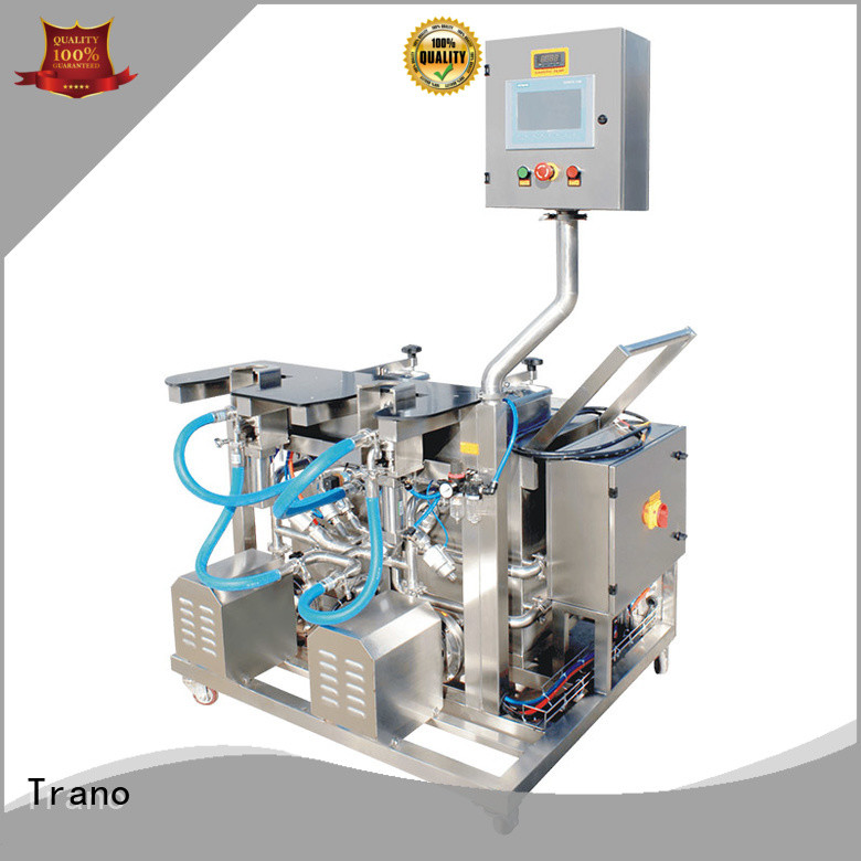 semi-automatic beer keg washing machine manufacturer for beer