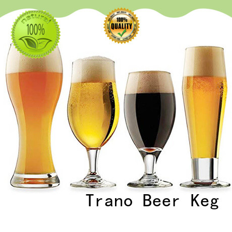 Trano beer flight directly sale for food industry