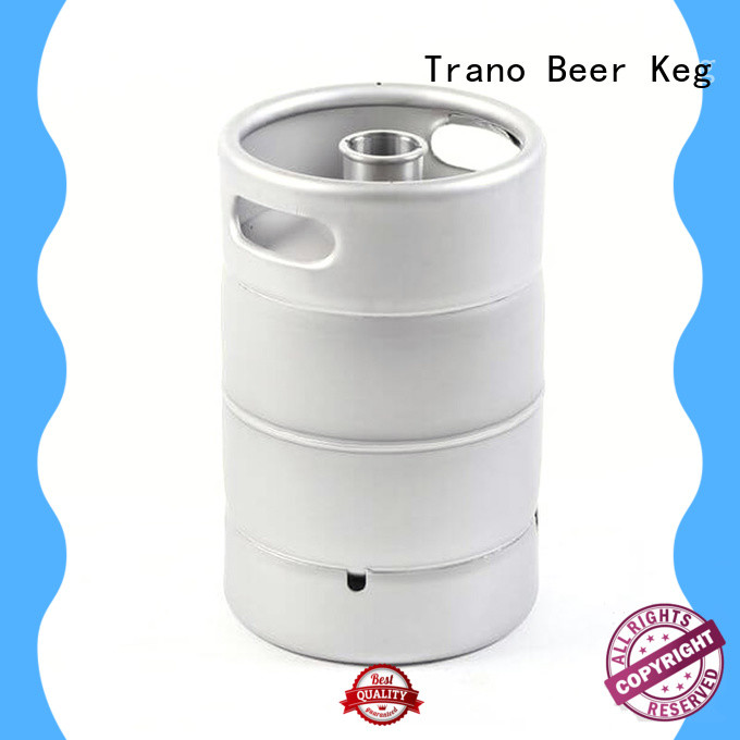modern us barrel beer keg company for brewery