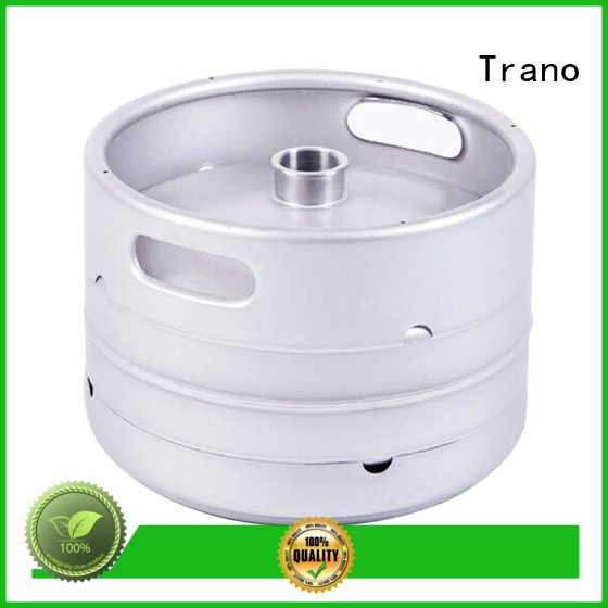 Trano DIN Beer Keg factory price for brewery