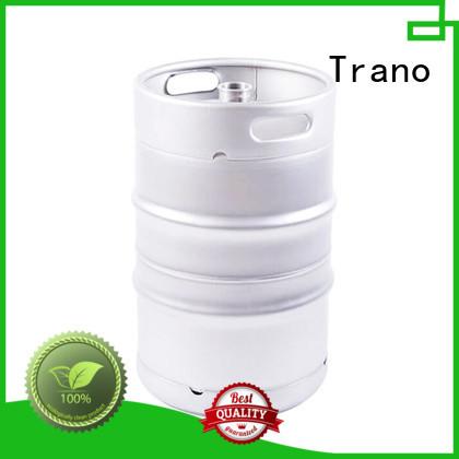 Trano din keg 50l factory price for bar