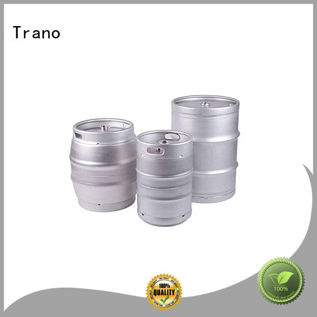 new party keg factory for bar