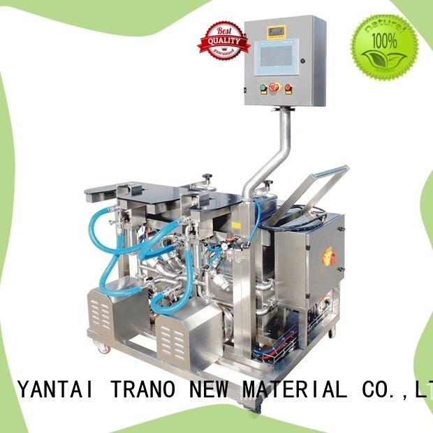 convenient beer keg cleaning system with good price for food shops
