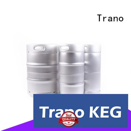 modern us barrel beer keg manufacturers for transport beer