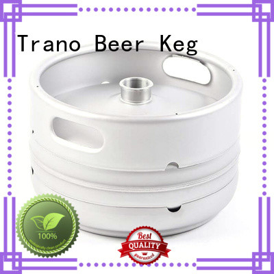 Trano EURO Beer Keg company for beverage