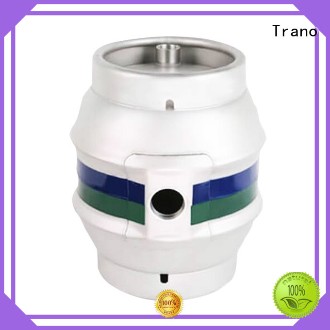 top gallon cask uk supply for party