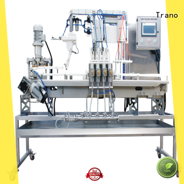 Trano beer cooler supplier for wine