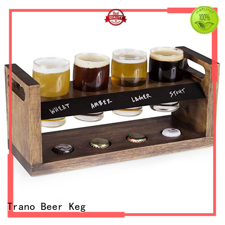 Trano beer tap tower factory price for wine