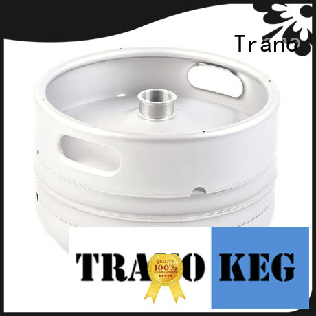 latest EURO Beer Keg manufacturers for wine