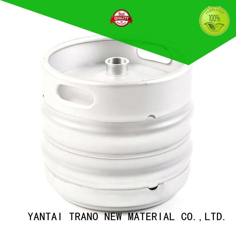 stainless steel beer keg 30l