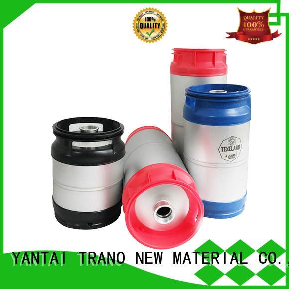 top ecokeg factory direct supply for transport beer