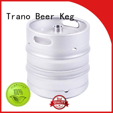 Trano din keg 30l series for party