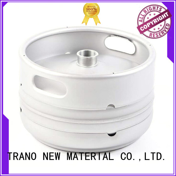 best euro keg suppliers suppliers for food industry