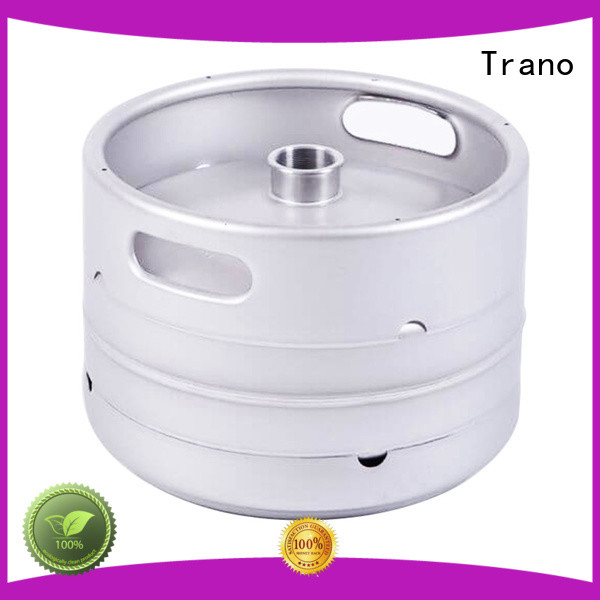 Trano din keg 20l factory direct supply for party
