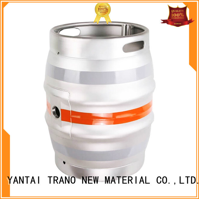 Trano gallon cask uk company for bar
