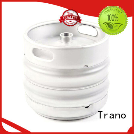 Trano EURO Beer Keg suppliers for bar