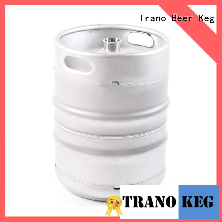latest beer kegs factory for bar