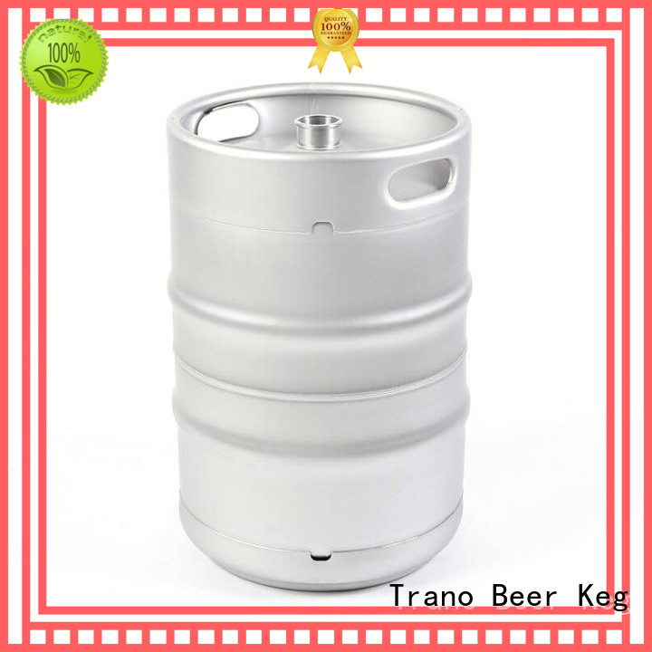 latest us beer keg manufacturer supply for store beer