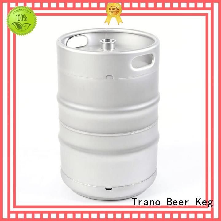 latest us beer keg manufacturer supply for store beer