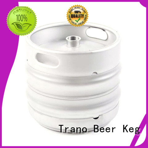 Trano euro keg suppliers supply for beverage