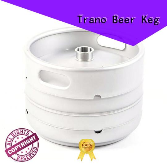 euro keg manufacturers 20l