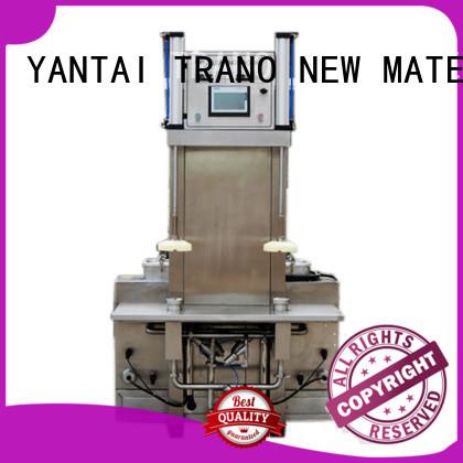 Trano beer keg washer supplier for food shops