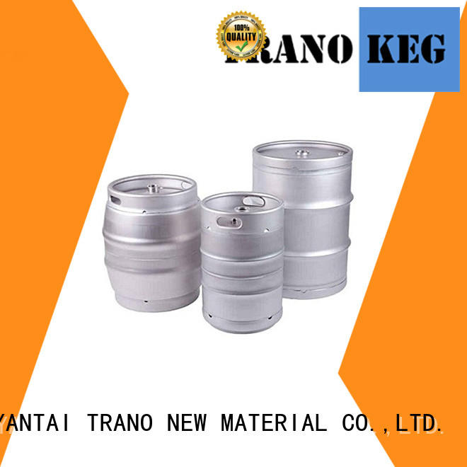 Trano party keg supply for party