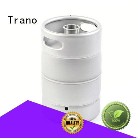Trano US Beer Keg for business for party