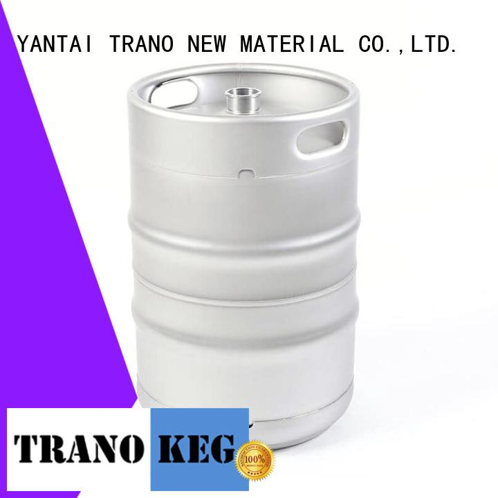 new us barrel beer keg factory for transport beer