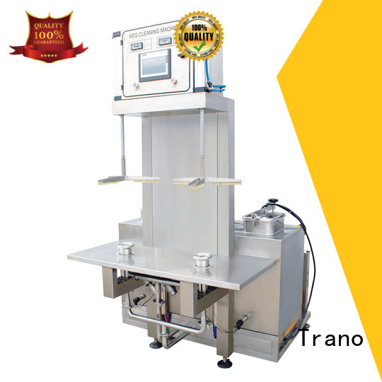 flexible keg washer wholesale for beer